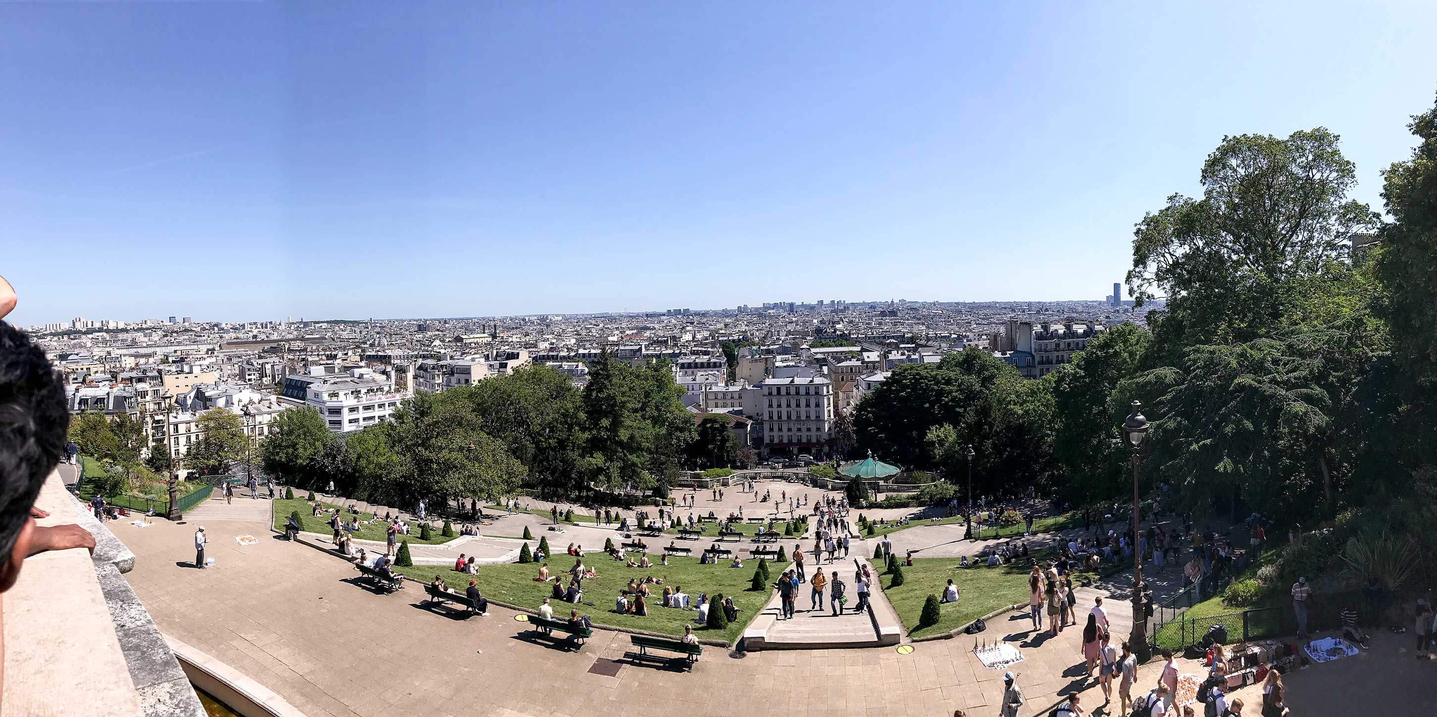Sacre-Coer-View-Paris-Travel-Guide-Flora-Fallue